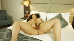Be inside me full hd   Download from Files Monster