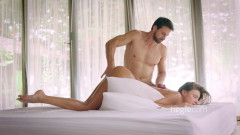Full Body Orgasm Massage | Download from Files Monster