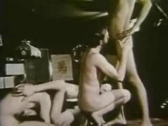 I'm In the Nude For... (1981) - Ben Press, Dick Wayne, Todd Adams | Download from Files Monster
