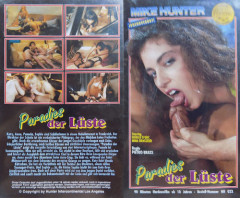 Paradies Der Luste (1979) - Cathy Stewart, France Lomay, Valerie Martin   Download from Files Monster