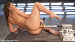 Mega Babe Dani Daniels Can't Get Enough!!! | Download from Files Monster