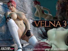 Velna - Vol. 3 | Download from Files Monster