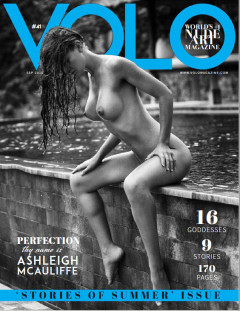 VOLO Magazine | Download from Files Monster