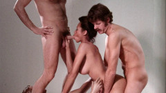 Love Slaves (1976) - Enjil von Bergdorfe, John Leslie, Desiree West | Download from Files Monster