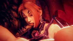 Kunoichi 2: Fall of the Shrinemaiden | Download from Files Monster
