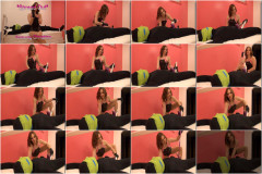 Helena Sadistic - Domination HD | Download from Files Monster