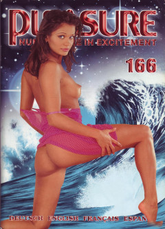 Pleasure vol 165,166,167   Download from Files Monster