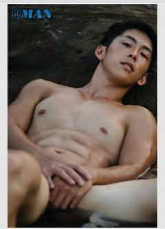Thai, Asian Magazine Part 10 | Download from Files Monster
