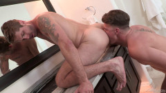 FS - Zack & Jack Make A Porno (JJ Knight, Wesley Woods) 1080p | Download from Files Monster