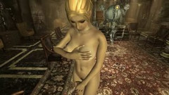 Fallout Nv Sexout Hardcore: new generation | Download from Files Monster
