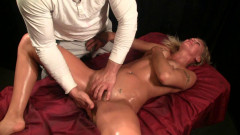 Massage Orgasm | Download from Files Monster