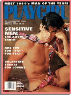Playgirl Files | Download from Files Monster