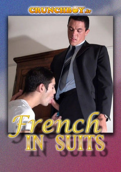 French In Suits | Download from Files Monster