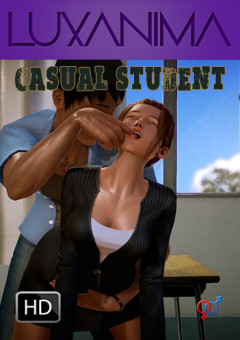The Casual Student | Download from Files Monster