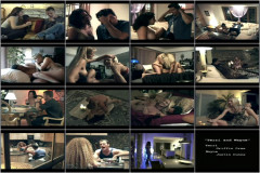 The Voyeur | Download from Files Monster