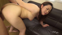 Most fuck milf   Download from Files Monster