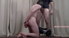 bf - Chris No 2 (3rd Video) | Download from Files Monster