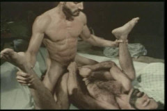 For Bareback Every Inches (1979) - Al Parker, Bob Blount, Buck Stevens | Download from Files Monster