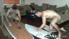 "48 Best Clips ""MyStraightBuddy"" . Part 1. 