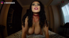 Boobilicious full hd   Download from Files Monster