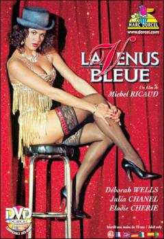 La Venus Bleue | Download from Files Monster