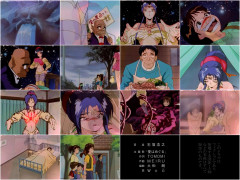 Rei-Rei: Missionary Of Love Ep. 2   Download from Files Monster