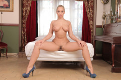 Briana Bounce | Download from Files Monster