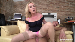 Horny Linda | Download from Files Monster