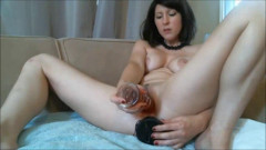 BrutalDildos  Diana | Download from Files Monster