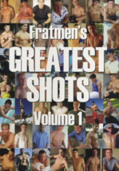 Fratmen's Greatest Shots | Download from Files Monster