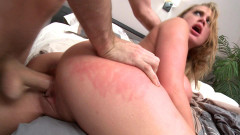The Young Guy Fucks Hard A Girl The Financial Swindler | Download from Files Monster