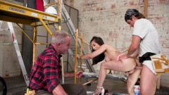 Spencer Bradley - Shes An Exhibitionist (2021)   Download from Files Monster