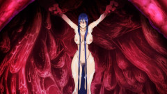 Best Animation Babe Taimanin Yukikaze | Download from Files Monster