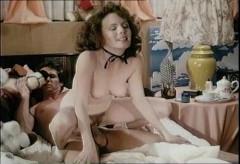 Indecent Exposure (1981) - Veronica Hart | Download from Files Monster
