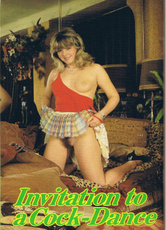 Silwa Schulmadchen vol 11,11,15   Download from Files Monster
