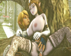 Princess Warrior and Sex | Download from Files Monster