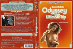 Odyssey The Ultimate Trip (1977) - Nancy Dare, Crystal Sync, Celia Dargent | Download from Files Monster