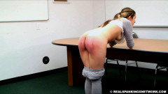 Harlan's Lack Of Effort - Scene 4 - Full HD 1080p | Download from Files Monster