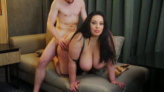 Late night fingerfucking 3rd fuck a fan full hd | Download from Files Monster
