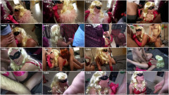 Dutch Carnival Gangbang   Download from Files Monster