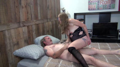 Her pussy is wet | Download from Files Monster