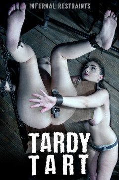 Tardy Tart | Download from Files Monster