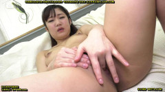 Chihiro loves to cum over her face   Download from Files Monster