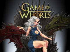 Game of Whores | Download from Files Monster