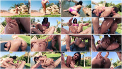 The Young Guy Gives It To Her Really Hot | Download from Files Monster