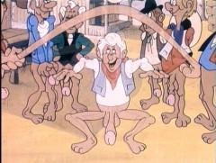 Welterfolge des Cartoon-Sex Vol. 2 | Download from Files Monster