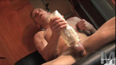 LegendMen Brody Biggs 3rd video | Download from Files Monster