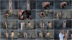 Robber Andrei in Slavery | Download from Files Monster