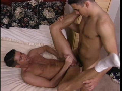 All Worlds Video – Straight White Male (1998) | Download from Files Monster