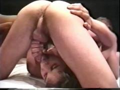 The Suckulents (Jerk-Off Session) - Jeromy Spencer, Les, Sandy 1989 | Download from Files Monster